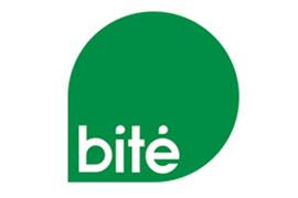bite_logo