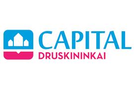 capital_drsk.jpg