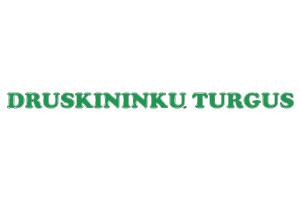 drsk_turgus