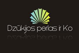 dzukijos-perlas-logo_web