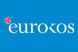 eurokos.jpg