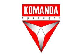 komanda_logo