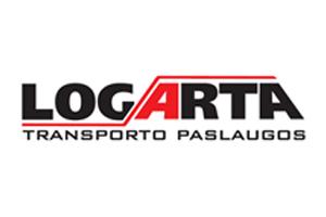 logarta_logo